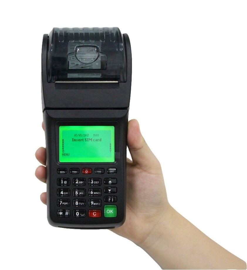 Terminal Printer