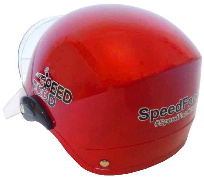 Helmets in Australia