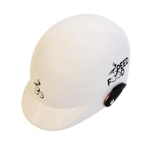 Helmets for e-bikes
