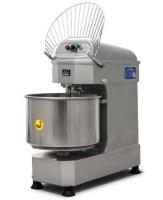 35L Spiral Dough Mixer