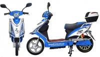 E -bike Rental