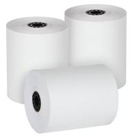 Printer Paper Roll