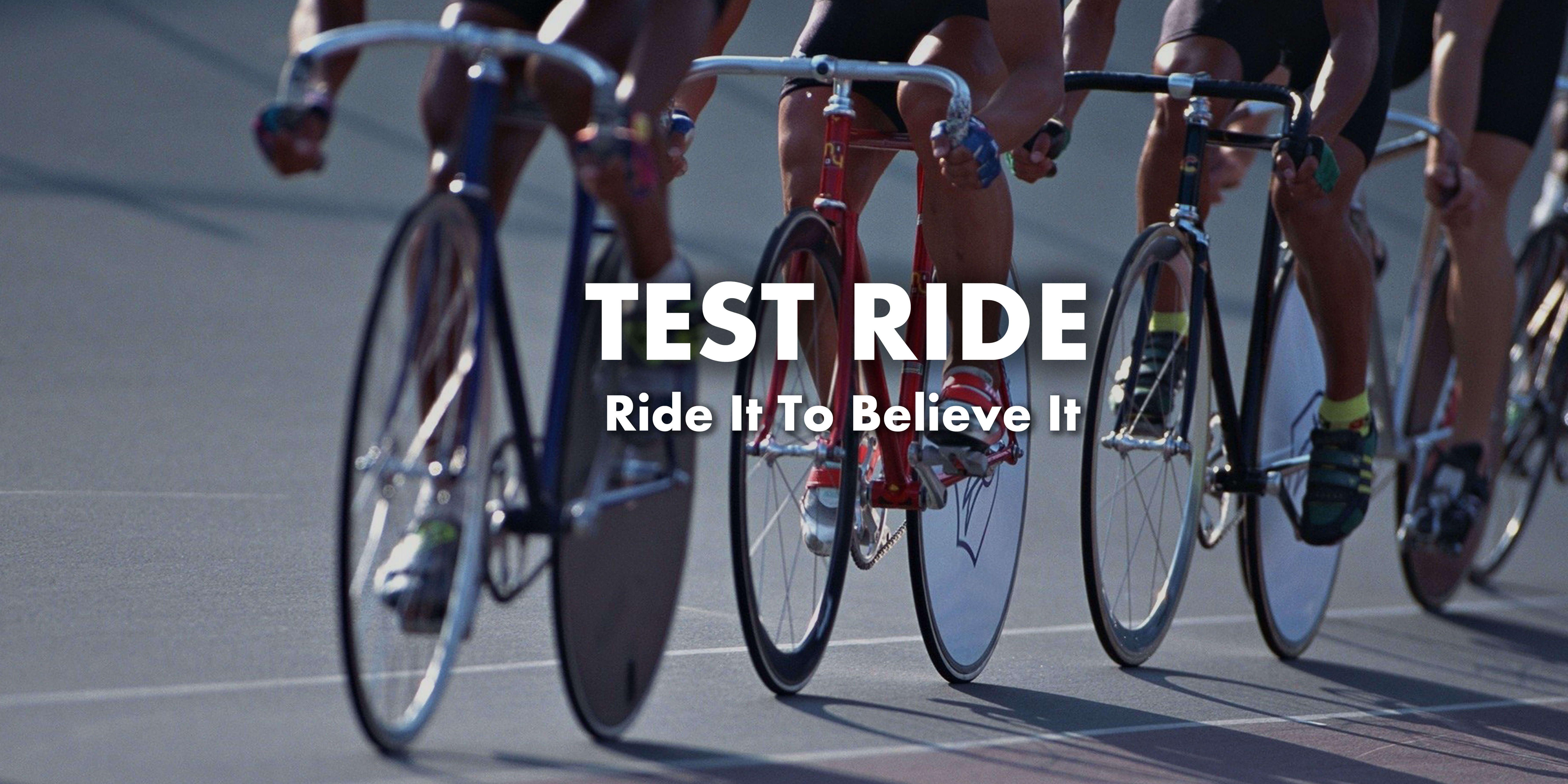 test-ride-banner
